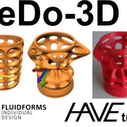 Redo3D-Logo_600x411